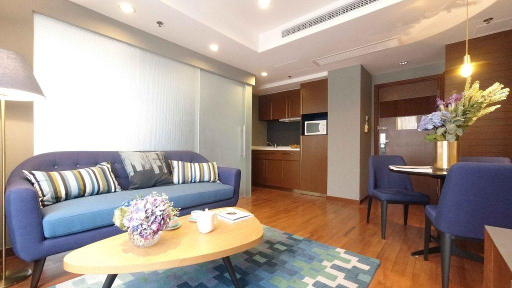 Apartment-Hong-Kong-Island