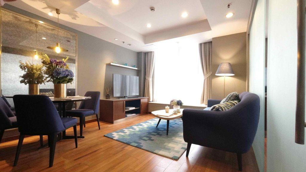 Sheung-Wan-Serviced-Apartment