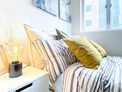 Luard Road - Suite 1104 - Decor -4-wm