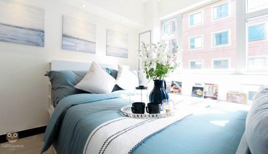 Best-Serviced-Apartment-Wan-Chai